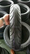 good new design pattern for high performance race motorcycle tires