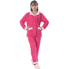 Women cheap wholesale flannel pajamas sexy night gowns for ladies