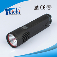 Trendy what is the best flashlight