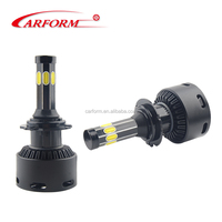 2017 Automobiles And Motorcycles Auto Car
