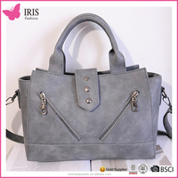 The latest design handbags latest design hand bags lady handbag
