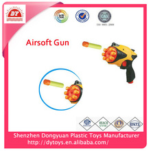 hot sale plastic 6mm airsoft guns for sale