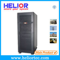 Three Phase Online High frequency 20 kva ups specification
