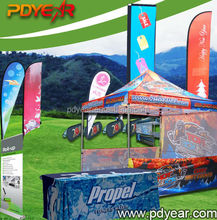 PDYEAR - China Hot Sale Banner stands