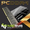 Excellent Quality Memory Module Ddr4 2400mhz