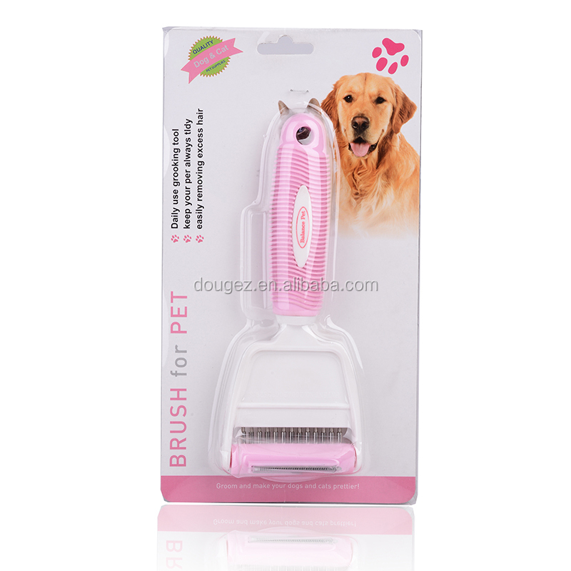 China supplier sales  Professional factory supply pet brush,dog grooming baths sale,bath brush with 2 hours replied