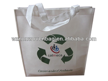 Non-woven,PP Non woven Material and Gift Bag Use Professional non-woven wine bags