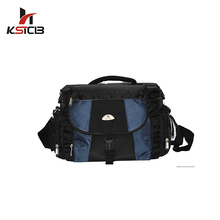Wholesale function fashion waterproof dslr camera bag for ladies