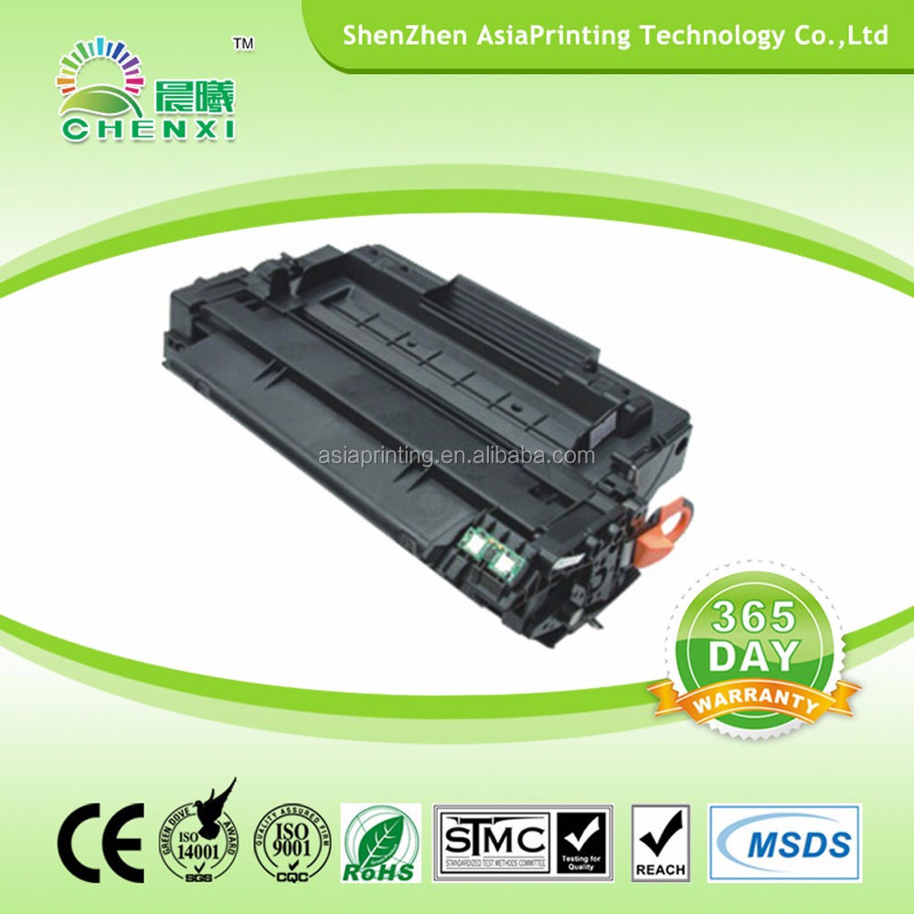 New compatible toner 6511a for hp laserjet 2400/2420