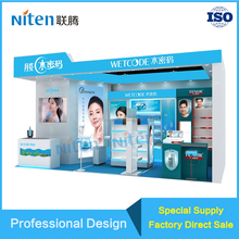 Mobile phone store interior design,cell phone store design display stand
