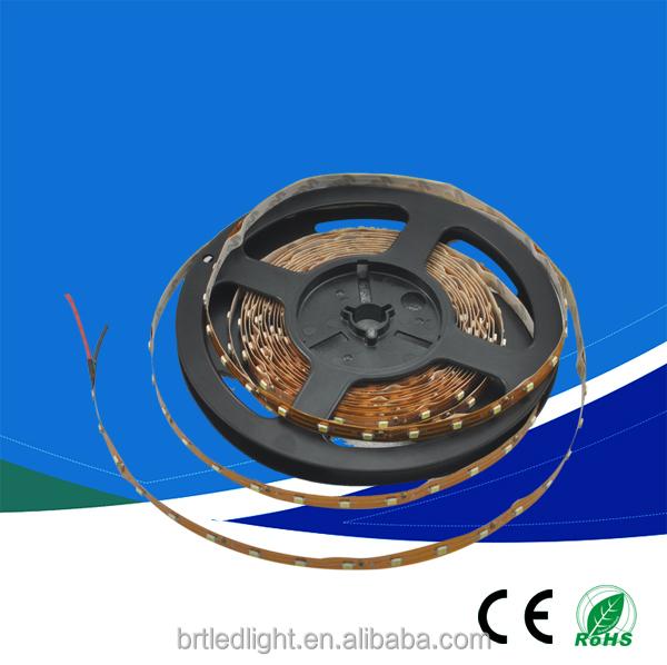 ip68 waterproof chinese cuttable led strip light tube 12v. Black Bedroom Furniture Sets. Home Design Ideas