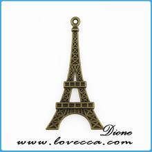 good price alloy pendant / accessory for jewelry / accessories to make earrings