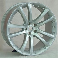 20 inch Replica rim for JAGUAR