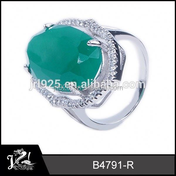 Free Shipping Valentine's Day size 13 rings for women