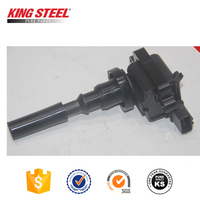 MD325592 Ignition Coil For MITSUBISHI PAJERO