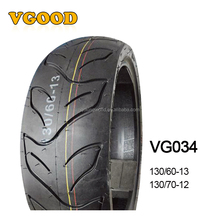 12 inch motorcycle tire 90/90-12 120/70-12 130/70-12 100/60-12 120/90-10 100/90-10 130/90-10