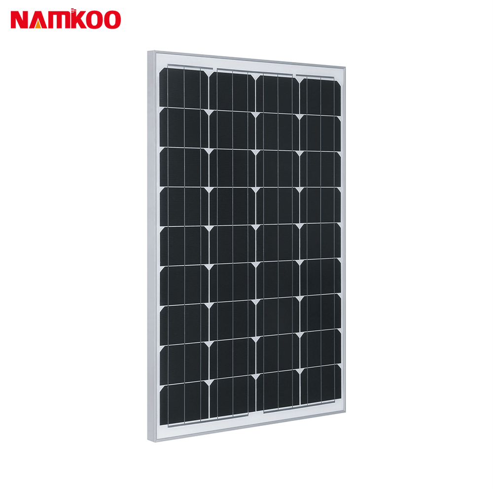 manufacturers in china black friday film portable pv 100w solar panel