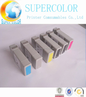 Elegant goods printer supplies wholesale IPF 6400s for Canon printer cartridge PFI 106 compatible ink cartridge box