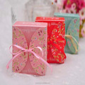 Paper Box Gift Boxes Favor Boxes Handmade Boxes Bakery Boxes Handmade Packaging Kraft Packaging