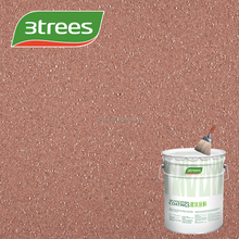 3TREES Texture Stucco Paint