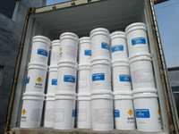 Calcium Hypochlorite 60% Powder
