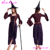 /product-detail/high-quality-deep-purple-fancy-dress-witch-chinese-dance-costumes-halloween-with-hat-60544200022.html