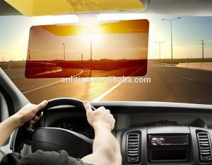 China leading manufactory cheap selling promotional car sun visor extender