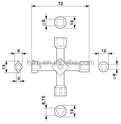 Wiring Diagram Cooker Switch moreover Electric Chimney Fan furthermore Wiring Harness Repair Uk additionally Oven Switch Wiring likewise Neff Fan Oven Element Wiring Diagram. on wiring diagram for electric oven and hob