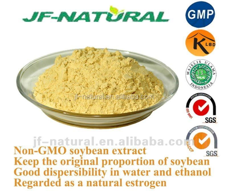 OPC grape seed extract solid powder drink Certificated with US GMP, KOSHER, HALAL, ISO, HACCP