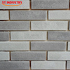 /product-gs/artificial-interior-wall-decoration-factitious-refractory-brick-price-60354121894.html
