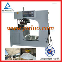 high frequency pvc stretched ceiling welding machine