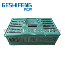 crazy selling design pigeon layer cages good price metal layer pigeon cage wooden bird cage feeder houses