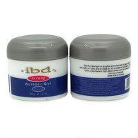 Newest products 56g builder gel