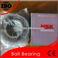 With Low Price Original NSK Ball Bearings