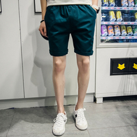 blank board shorts for men