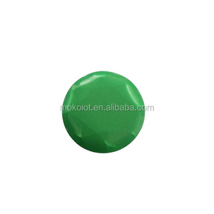 Bluetooth beacon sticker BLE 4.0 CC2541