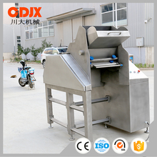 Great Quality Special Design Cold Cut Meat Slicer