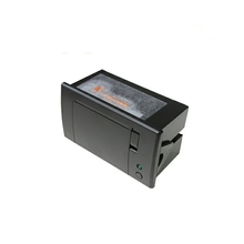 whole sale cheap BT-2 panel rs232 ttl interface taxi printer