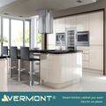 2018 Vermont Bestseller New Modular Kitchen Designs For Small Kitchens Modern