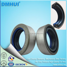 Facotry Price Rubber radial shaft oil seals