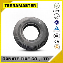 New product wholesale steel tire inner tube flap tire 900R20 1000R20 1100R20 1200R20