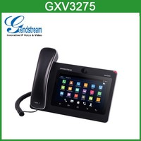Grandstream GXV3275 Innovative IP Voice and Video phone