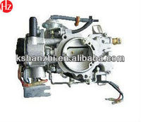 NISSAN Forklift Parts H20 engine carburetor