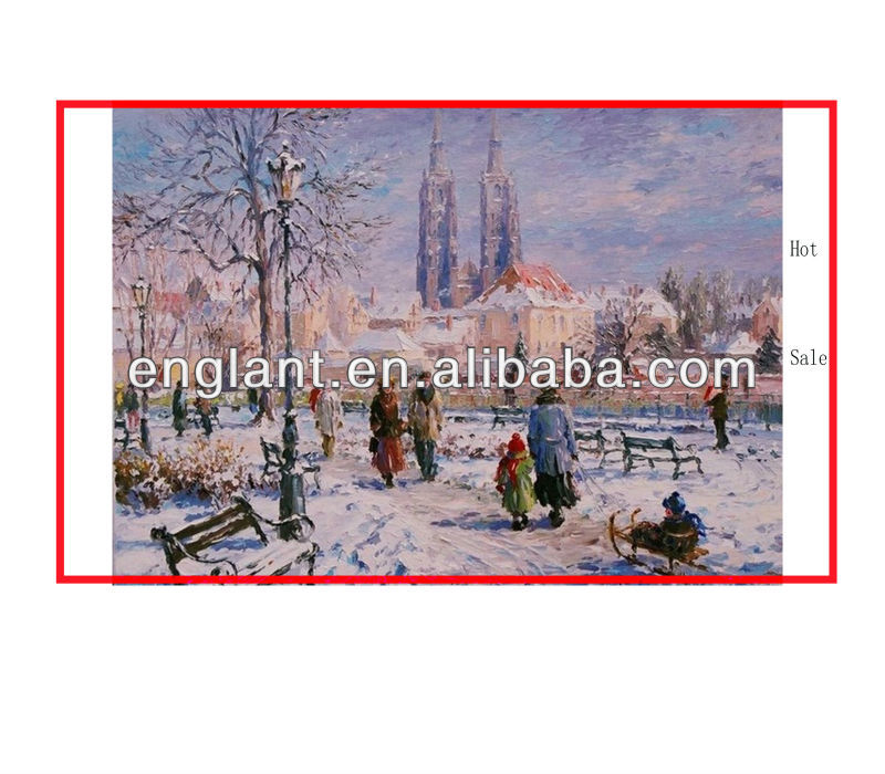 High end gallery of images of landscapes wall art