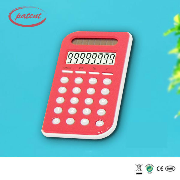YD9018 wholesale price graphing calculator
