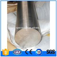 stainless steel round bar 50mm 201 202 301 304 316 316l 310 310s 420 430 630 17-4 ph HOT SALE!!