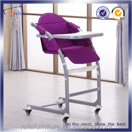 wholesale adult baby room furniture