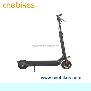 8 inch 2 wheel self balancing scooter 250w 2 Wheels Electric Scooter