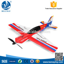 WLtoys F939 2.4G 4CH rc hang glider powered plastic toy airplanes