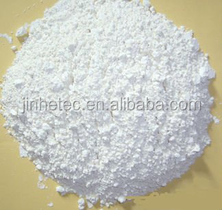 lithopone,Barium zinc sulfide/ZnS from China factory